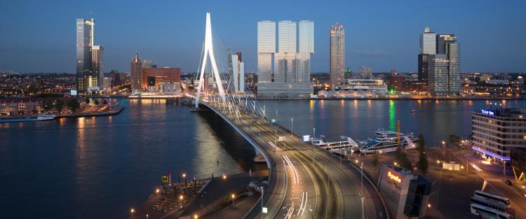 Huis kopen in Rotterdam? Lees onze tips.