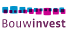 Bouwinvest REIM B.V.