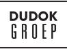 Dudok Groep