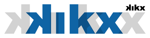 Kikx Development bv