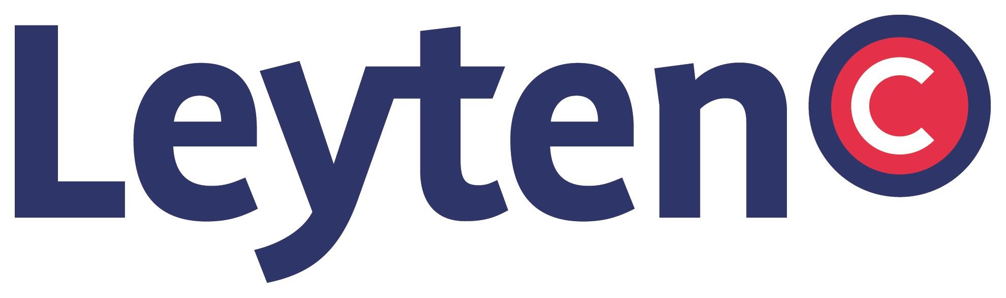 Leyten
