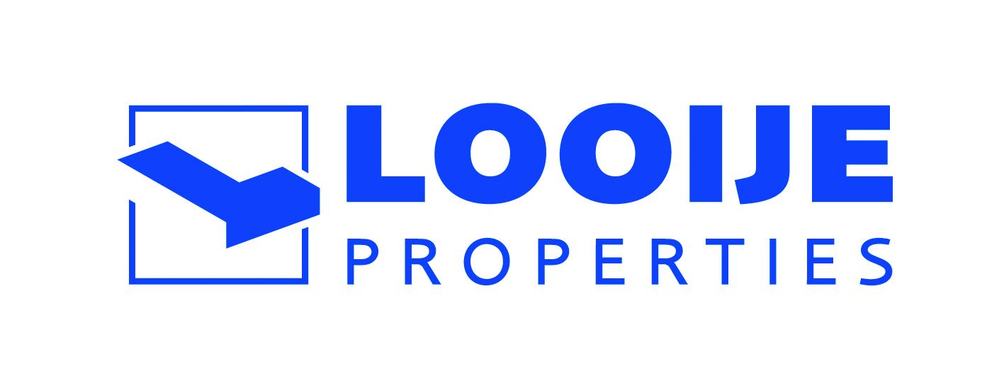Looije Properties
