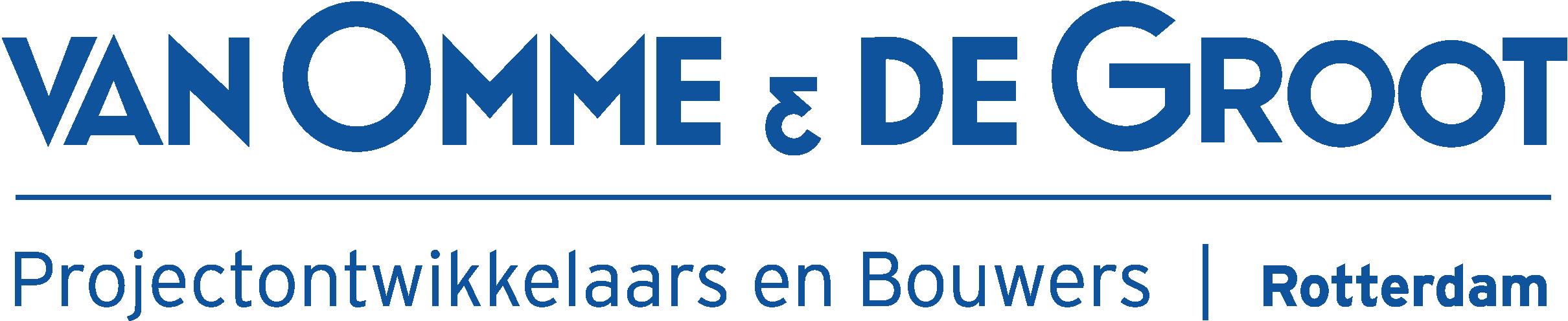 Van Omme & de Groot