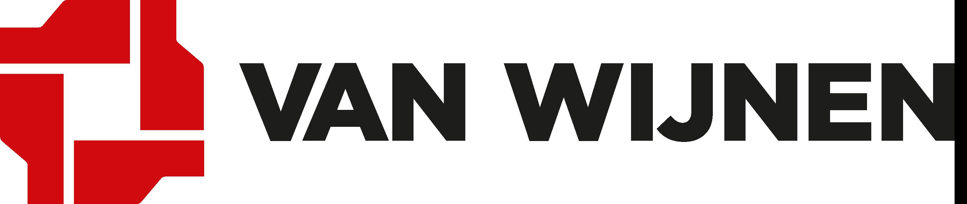 Van Wijnen West BV