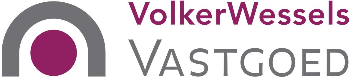 VolkerWessels Vastgoed BV