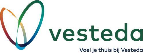 Vesteda Investment Management bv