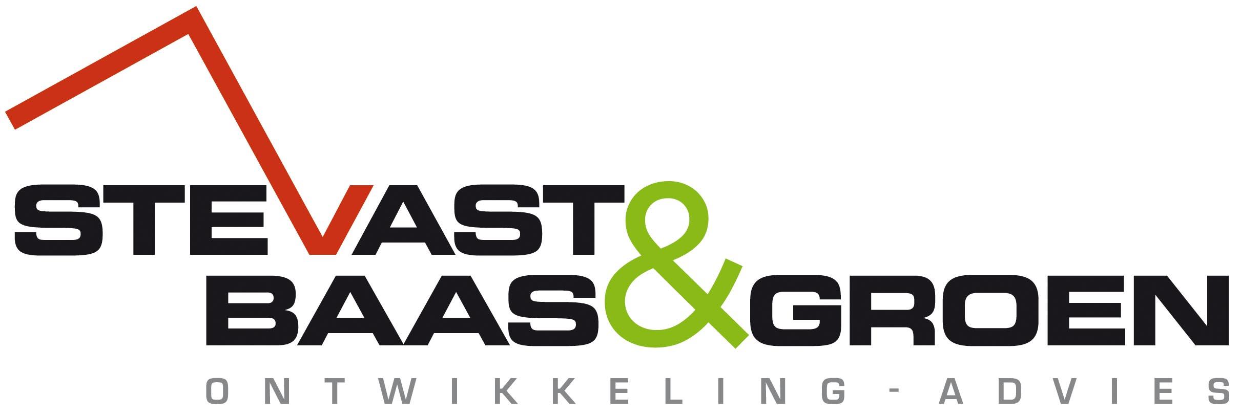 Stevast Baas & Groen