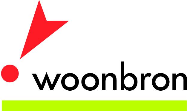 Woonbron