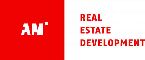 Am real estate