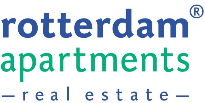 RotterdamApartments